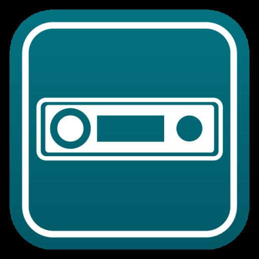 Automotive Audio