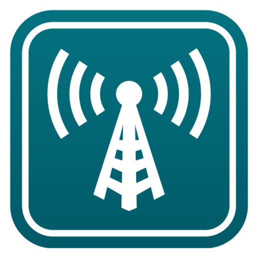 Broadcast Audio